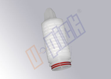 membran filter cartridge